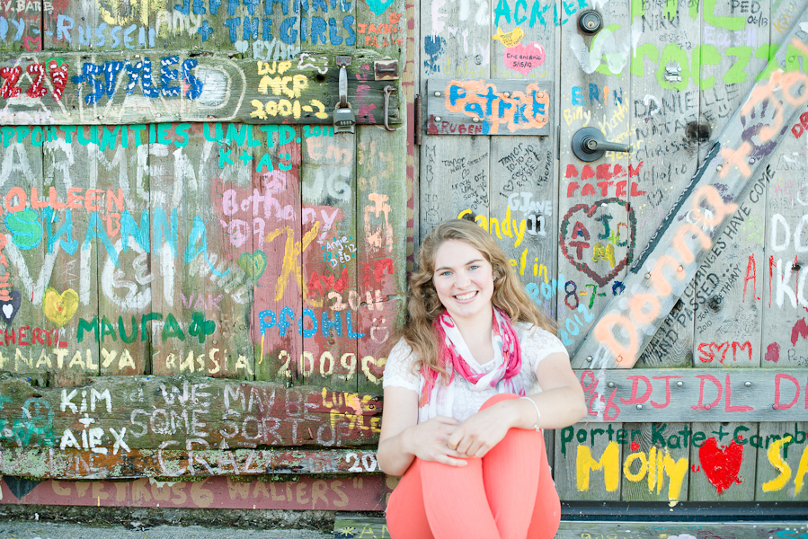 HS Senior Green Bay Area Photographer-3