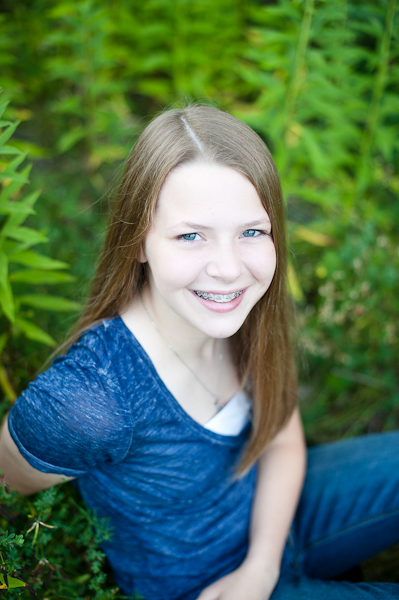 HS Senior Green Bay Area Photographer-4