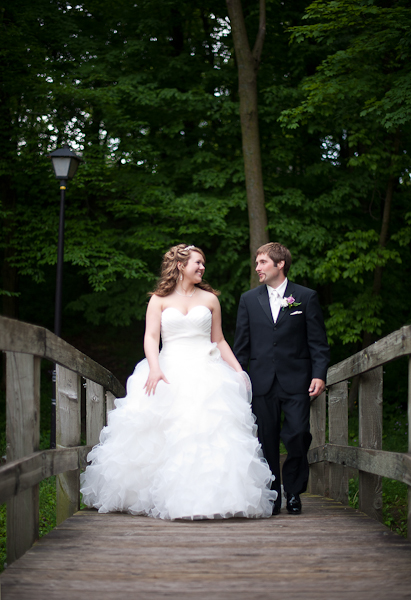 In Love Green Bay Area Photographer-2