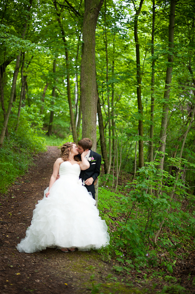 In Love Green Bay Area Photographer