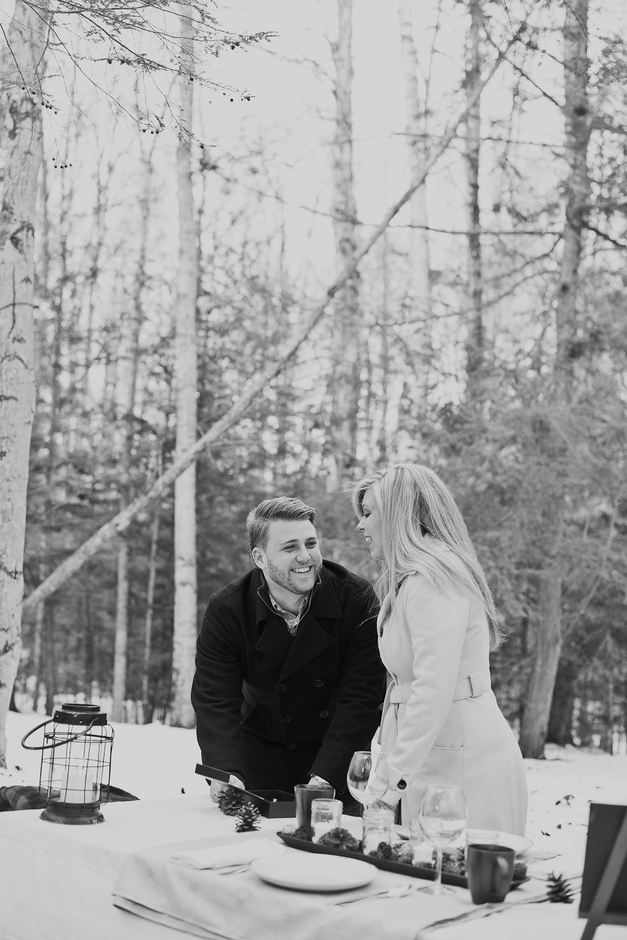 sm Kodie + Ashley_1017 bw