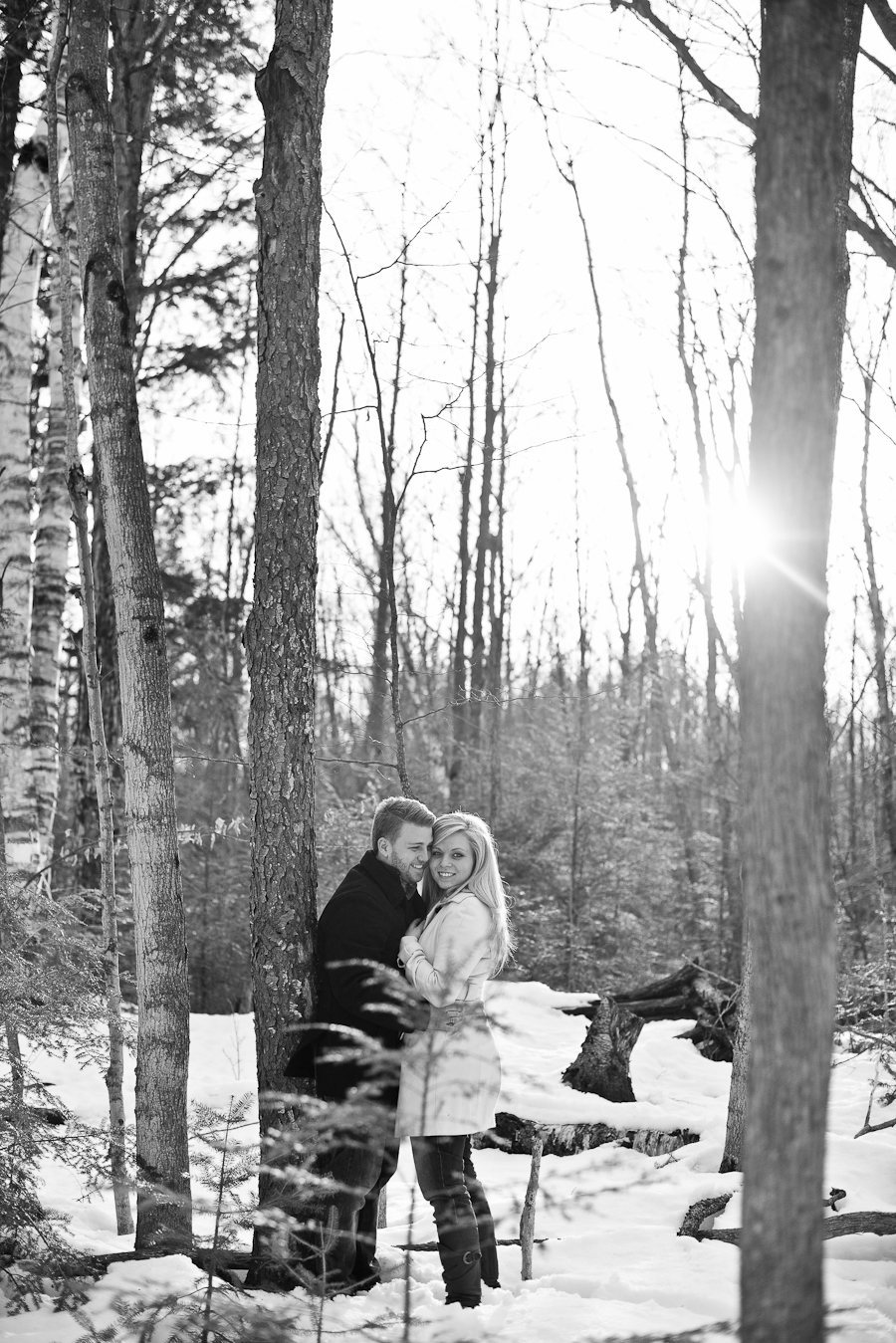 sm Kodie + Ashley_1133 bw
